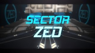 [Race] KingofSpeed ft. 1thwonder ft. SK2 - Sector-ZED