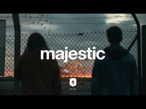 Draper - Home (feat. Abi Ocia)
