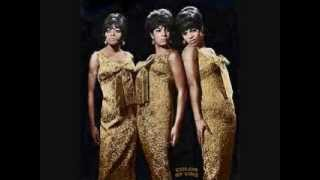 You Keep Me Hangin' On       Diana Ross & The Supremes