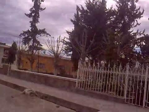 La Paz, Gran Morelos