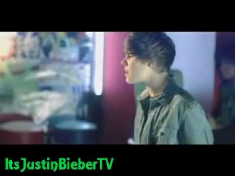 Justin Bieber - Love Me (Official Music Video)
