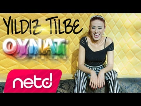 Müzik - Yıldız Tilbe feat Burak Yeter - Oynat (remix)