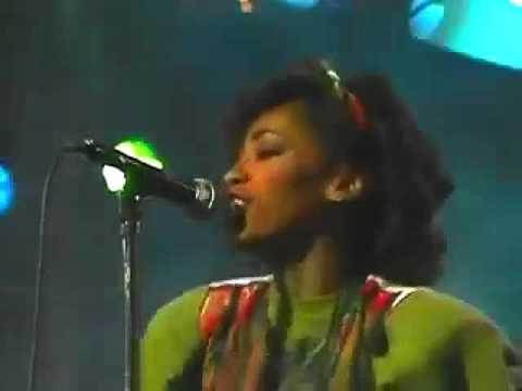 Shalamar   A Night To Remember 1982