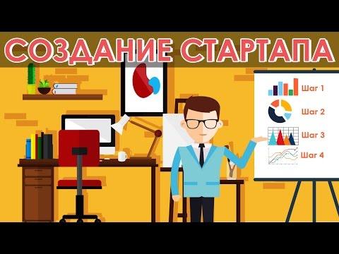 Brubeck Польская создание стартапа с нуля данном случае