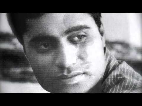 Jagjit Singh - Akhiyon ko rahne do akhiyon ke aas paas - Rare...