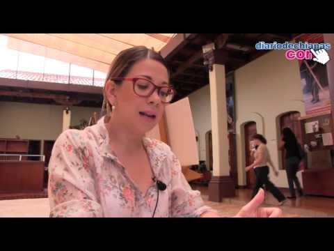 Cumbre Latinoamericana del Café 2014