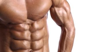 Mükemmel Bir Vücut İçin En İyi 10 Yağ Yakıcı Besin