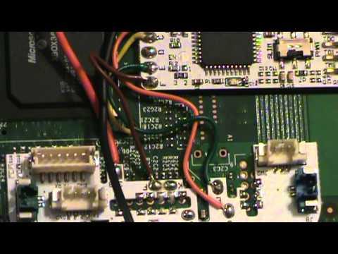 Xbox 360 Corona RGH Tutorial Part 3