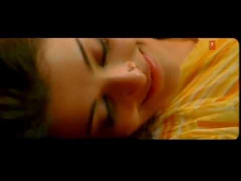 lo Shuru Ab Chahton Ka Film Shabd Ft. Aishwarya Rai, Sanjay Dutt video