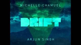 Watch Michelle Chamuel Too Fast video
