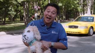 ERIE RateLock® from Erie Insurance – More than First Accident Forgiveness