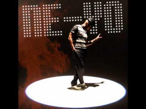 Give Me Everything (Tonight) - David Guetta ft. Ne-Yo (NEW SINGLE...
