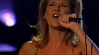 Watch Celine Dion To Love You More video