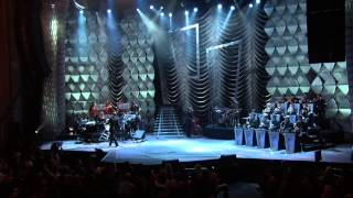 Michael Buble Caught In The Act 2005 (HD)