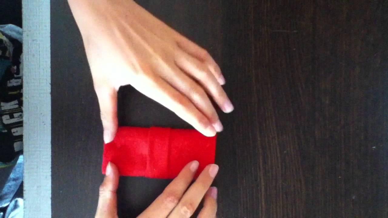 Plier une serviette en papier astuce d coration de table - Plier serviette de table ...
