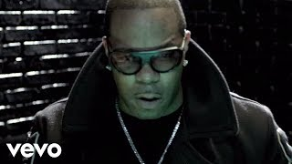 Watch Busta Rhymes Why Stop Now video