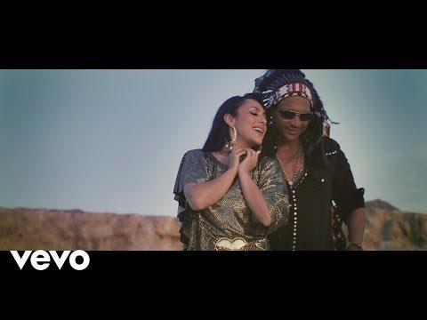 Descemer Bueno, Enrique Iglesias, Andra - Nos Fuimos Lejos (Romanian Version) ft. El Micha