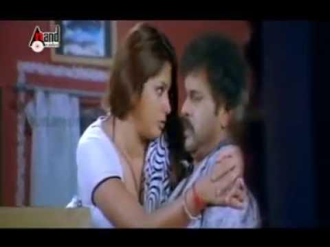 Hoo Hot Scene│Namitha Ravichandran