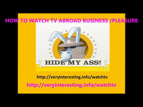 Watch TV Shows Online From Australia, USA, UK, Pakistan, India, Spain, France, Italy, Germany,Brazil