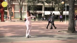 Video Susana y elvira temporada 3 c