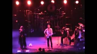 Watch Fleetwood Mac Red Rover video