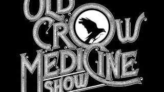 Watch Old Crow Medicine Show Hesitation Blues video