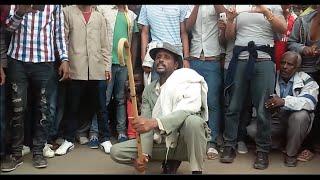 Fukera by Patriotic Amhara Farmers