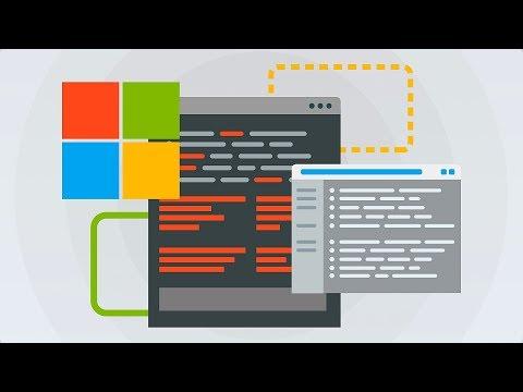 Основы C# в примерах [GeekBrains]