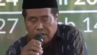 Endonezyal Hafz Kuran Okurken Vefat Etti