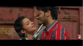 Ishaqzaade - Main Pareshan Pareshan - Ishaqzaade (HD)