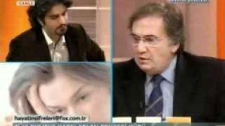 Trombozit Düşüklüğü Prof.Dr. İbrahim Saraçoğlu