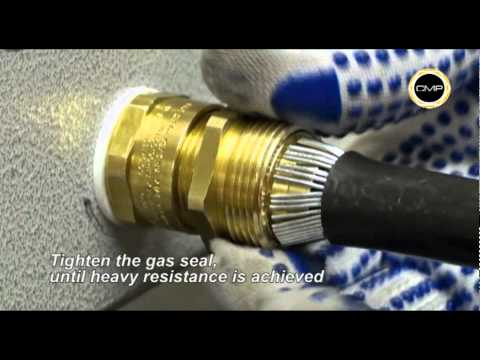 Cable Glands Gland Swa Cable Direct