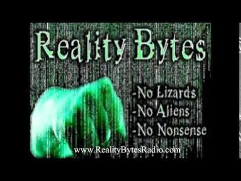 Reality Bytes!   Christina England 11 17 14