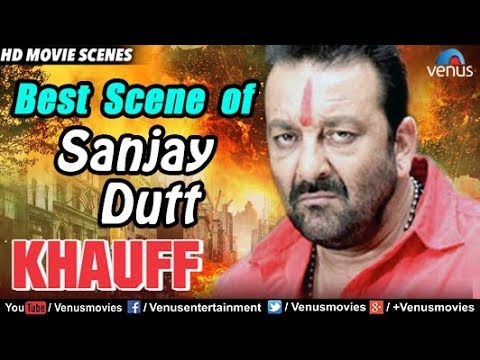 download lagu Best Scene Of Sanjay Dutt  Hindi Movies  gratis