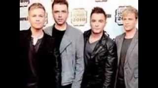 Remembering Westlife (1998-2012) (Part 3/5)