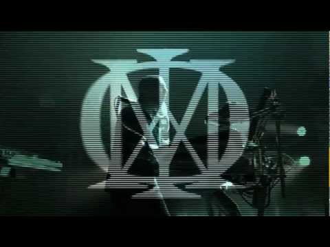 Dream Theater - On The Backs Of Angels Lyrics