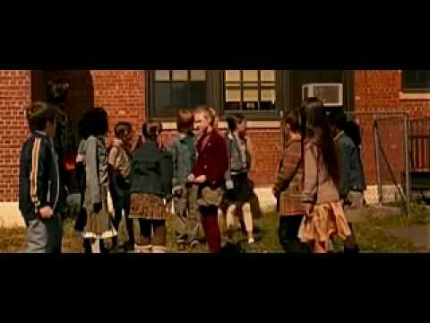 Elle Fanning - No Parade (Re-Upload)