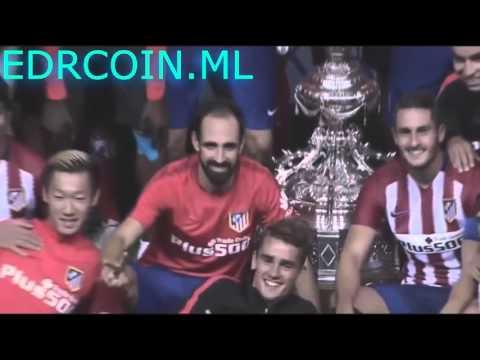 ATLETICO MADRID VS BAYERN MUNICH (ROSTER) LIVE STREAM PREDICTION DE VIDEO WHO ATLETICO VS BAYERN HD