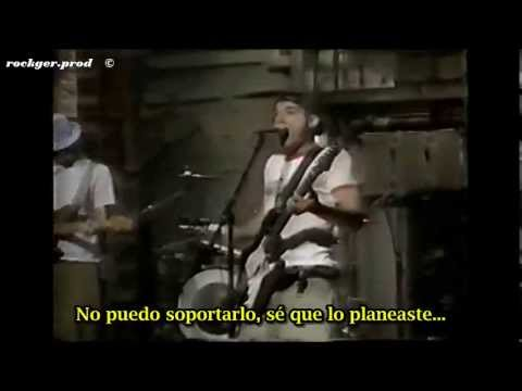 Beastie Boys Sabotage (subtitulado espaol)