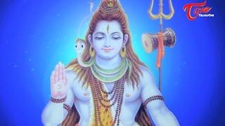 Nirvana Shatakam Stotram || By Shri Marepalli Naga Venkata Shastri