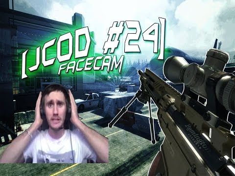 """[JCOD#24] AdLM """"brothers"""", la iP vous remercie!, l'As-Sasin 3D, Zurith Radio! & More!"""