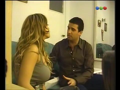 Maria Eugenia Rito -