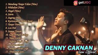 Download lagu DENNY CAKNAN FULL ALBUM TERBARU (MENDUNG TANPO UDAN)