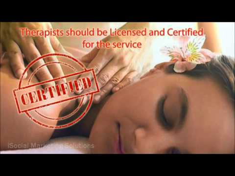 massage parlours for women Wichita, Kansas