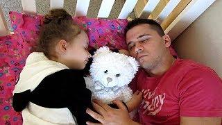 Rock A Bye Baby | Classic Lullabies for babies | Kids songs & Nursery Rhymes by Ulya