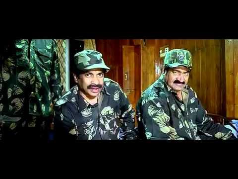 Jhummandi Naadam - Part 07