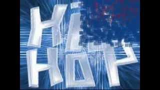 Bas Tajpan And Miuosh    Wojna feat. Hemp Gru