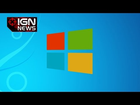 Microsoft Responds to Google Outing Windows Exploit - IGN News