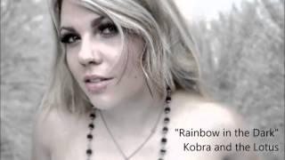 download lagu Rainbow In The Dark gratis