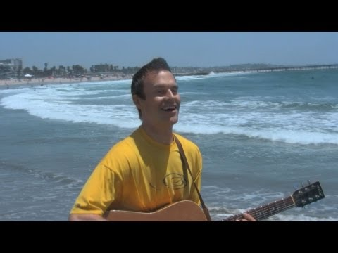 Smile For Me by  Chad Scott